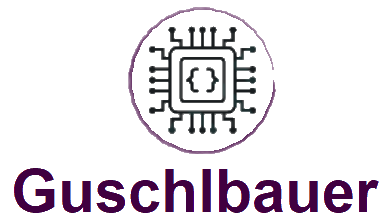 Guschlbauer